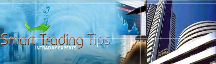 Bank Nifty - Bank Nifty Tips - Bank Nifty Futures - Intraday