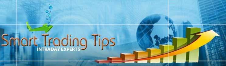 intraday tips, intraday trading tips, intraday trading